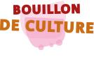 cat-culture