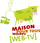 Web TV MPT Woippy